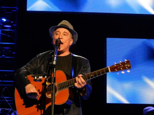 10053_paul-simon-forest-national-brussels-july-17-2012.jpg