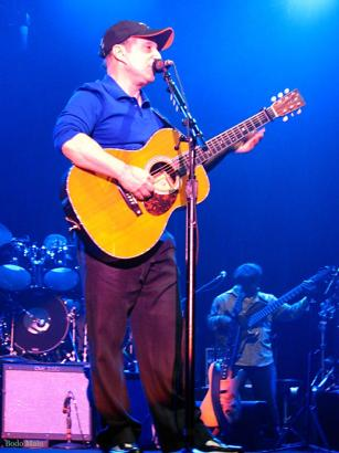 1012_Paul_Simon_London_2006_3.jpg