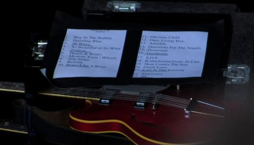 10140_paul-simon-berlin-july-2011-setlist-foto-by-ron-mertiny.jpg